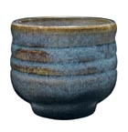 AMACO- Potters Choice GLAZES- PC20 BLUE RUTILE