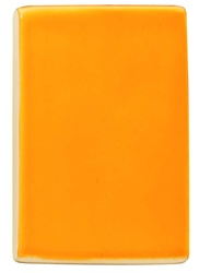 Amaco Teacher's Choice TC64 Orange Low Fire Glaze Gallon