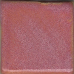 Coyote Glaze 012 Fire Opal