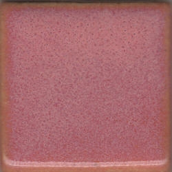 Coyote Glaze 021 Sunset Pink (10Lb Dry)