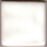 Coyote Glaze 023 White