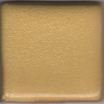 Coyote Glaze 025 Yellow Orange (10Lb Dry)