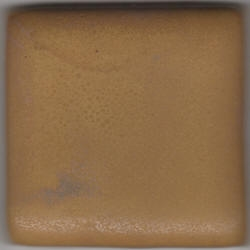 Coyote Glaze 027 Toshi Brown (10Lb Dry)