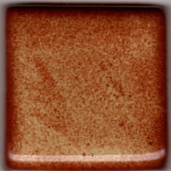 Coyote Glaze 042 Shino