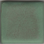 Coyote Glaze 047 Green Matt