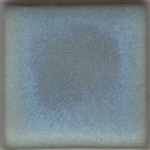 Coyote Glaze 058 Ice Blue (10Lb Dry)