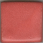 Coyote Glaze 079 Coral Satin (10Lb Dry)
