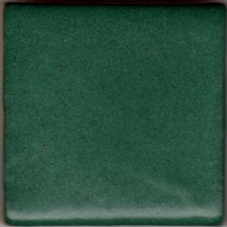 Coyote Glaze 080 Forest Satin