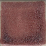 Coyote Glaze 130 Snowy Plum - 10 Lb Bag