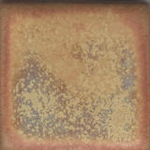 Coyote Glaze 172 Light Gold