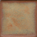 Coyote Glaze 173 Summer Spice