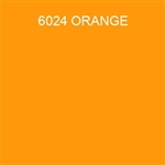 Mason Stain #6024 Orange One Pound