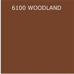 Mason Stain #6100 Woodland One Pound