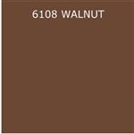 MASON STAIN #6108 WALNUT Quarter Pound