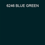 MASON STAIN #6246 BLUE GREEN QUarter Pound