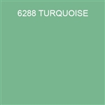 Mason Stain #6288 Turquoise Five Pounds