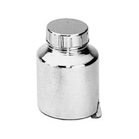 PAASCHE 31SC Quart Gravity Jar for Spray Guns