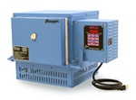 Paragon Kilns HT14D 240V Electric HEAT TREATING FURNACE