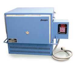 Paragon Kilns HT22D  Electric Heat Treating Furnace