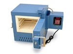 Paragon Kilns PMT-10 120V Electric Heat Treating Furnace