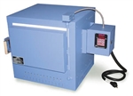 Paragon Kilns Pmt-18 Electric Heat Treating Furnace