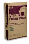 PURITAN PLASTER 50 pound bag