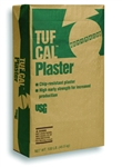 U.S. Gypsum TUFCAL 50 lbs. Bag