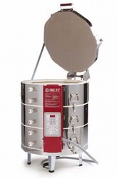SKUTT KILN KM1027 : THREE PHASE