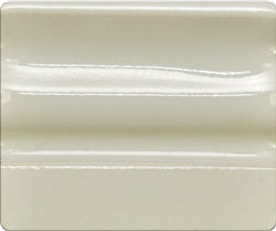 Spectrum Glaze 1210 WHITE