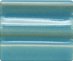 Spectrum Glaze 1244 SKY BLUE