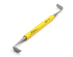 Xiem Tools XST 17 Stainless Steel clay Trimming Tool