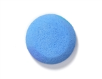 PSFPC Xiem Tools Pro-Sponge for Porcelain Clay