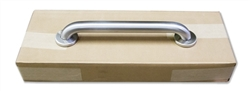 Box of 5 Grab bars - 36 inch, 1.25OD