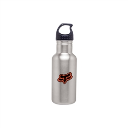 Custom 18 oz H2Go Bolt Stainless Steel Water Bottle