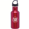Promotional Water Bottle Stainless Steel