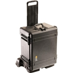 Pelican 1620M Mobility Case With Foam
