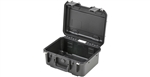 SKB 3I-1309-6B-E iSeries 1309-6 Waterproof Case (empty)