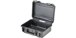SKB 3I-1510-6B-E iSeries 1510-6 Waterproof Case (empty)