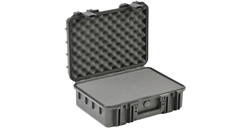 SKB 3I-1711-6B-C iSeries 1711-6 Waterproof Case (with cubed foam)
