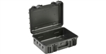 SKB 3I-1711-6B-E iSeries 1711-6 Waterproof Case (empty)