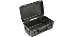SKB 3I-2011-7B-E iSeries 2011-7 Waterproof Case (empty)