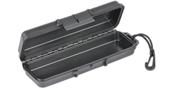 SKB 3i-0702-1B-E iSeries 0702-1 Waterproof Utility Case (empty)