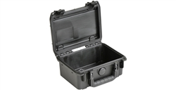 SKB 3i-0705-3B-E iSeries 0705-3 Waterproof Case (empty)