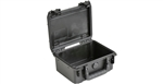 SKB 3i-0806-3B-E iSeries 0806-3 Waterproof Case (empty)