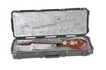 SKB iSeries 3i-4214-PRS Waterproof PRS Guitar Case