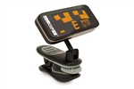 Peterson StroboClip HD Clip-On Strobe Tuner