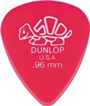 Jim Dunlop Dunlop 500 Guitar Pick .96MM - Bag of 72