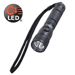 Streamlight 51037 Twin Task / Task-Light LED - Black