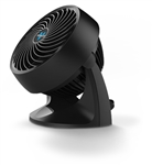 Vornado 533B Compact Circulator (Fan)