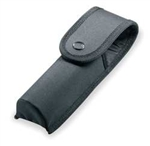 Streamlight 76090 Nylon Holster for Stinger, Stinger XT, and Polystinger